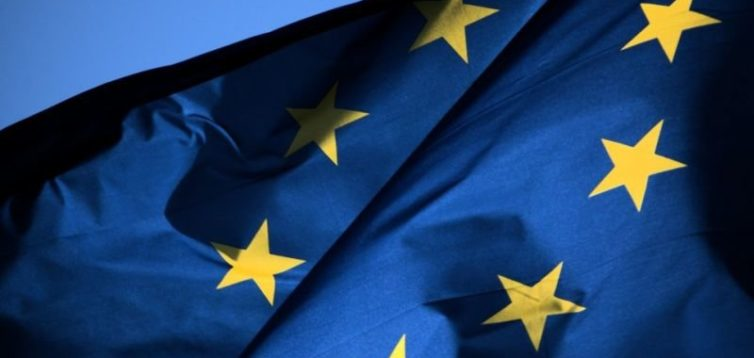 Уряд України хоче переглянути угоду про асоціацію з ЄС