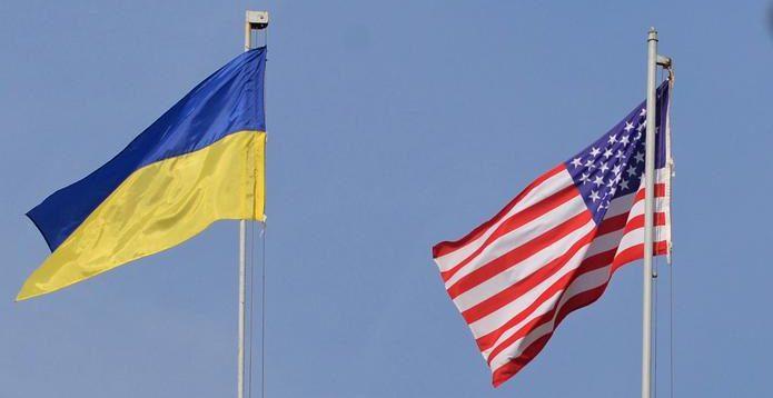"""Ексспівробітник Ради нацбезпеки США заявила, що РФ пропонувала """"обміняти"""" Венесуелу на Україну"""