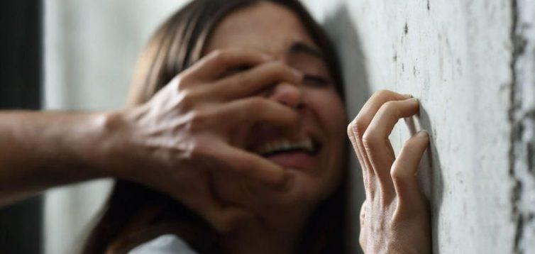 «Судимость погашена»: в ГПУ не видят ничего страшного в изнасиловании «слугой» Иванисовым ребенка