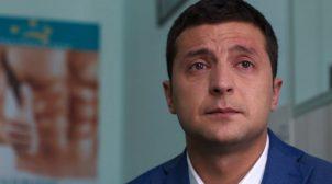 В Офісі президента закликали заборонити Facebook, щоб Зеленський не засмучувався через критику