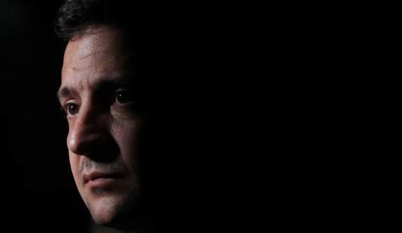 Портников: Ця влада показала, що вона байдужа до України