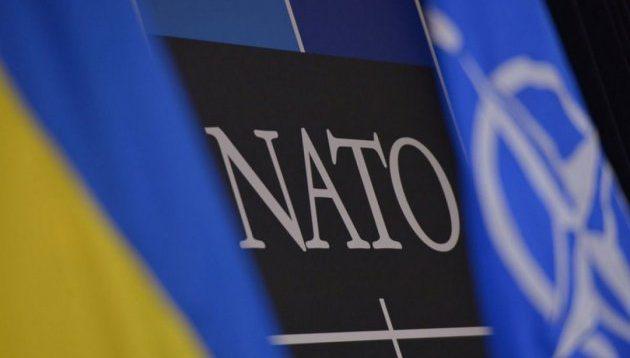 Україна обов'язково стане членом НАТО, – Столтенберг