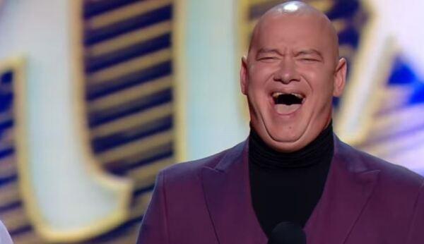 «Вибачте, пресвята погорілиця»: «Квартал» знову заспівав пісню про Гонтареву. ВІДЕО