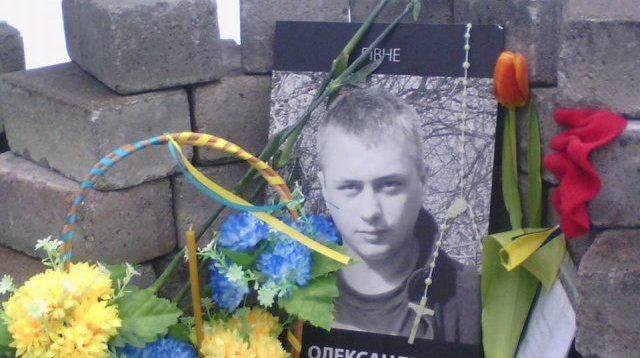 Суд відпустив з під домашнього арешту снайпера, якого підозрюють у вбивстві Героя Небесної Сотні