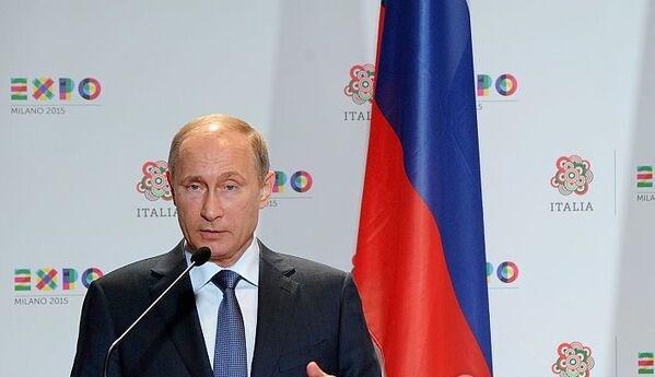 Москва напередодні переговорів у Парижі раптово змінила тактику: стали відомі подробиці