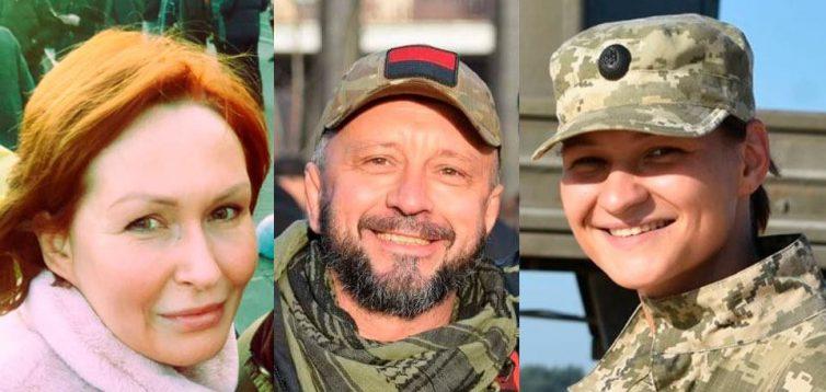 Вбивство Шеремета: у МВС заявили про можливе скасування підозри фігурантам справи
