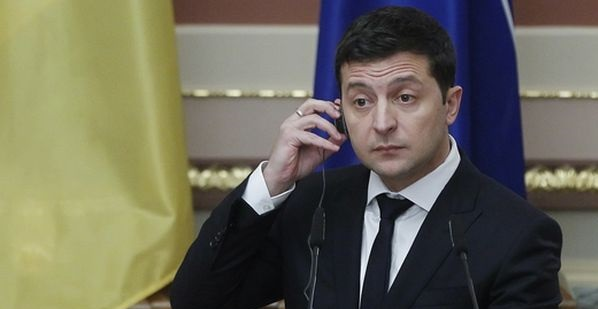 Майору ЗСУ винесли сувору догану за критику Зеленського після доносу колеги