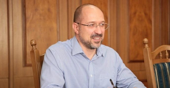 """У """"Слузі народу"""" заявили, що людину Ахметова хочуть призначити віце-прем'єром"""