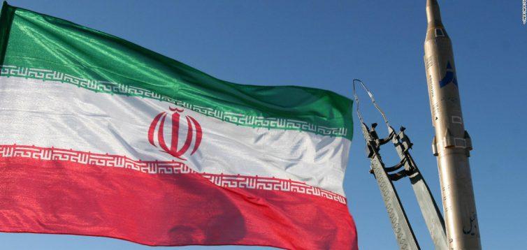CNN: Иран собирается признаться, что украинский самолет был сбит «случайно»