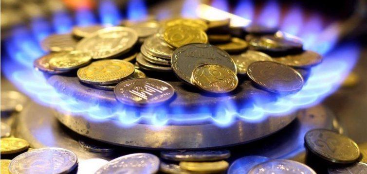 «Это рэкет!»: Винничанину пришла платежка на 4620 грн за доставку газа, которым он не пользовался. ВИДЕО