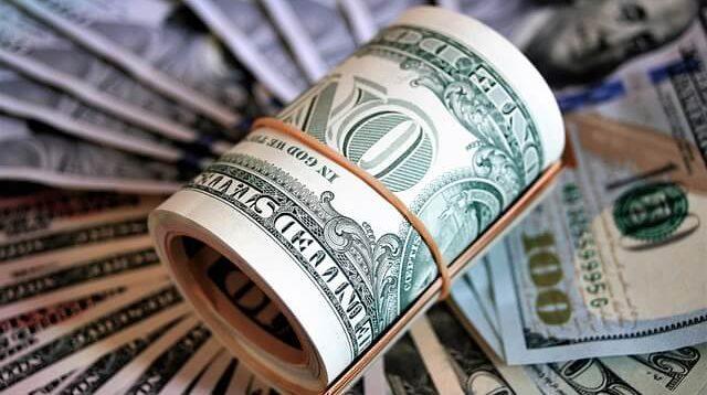 Держборг України за рік зріс на 6 млрд доларів