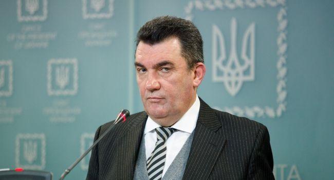 РНБО просить Зеленського відновити роботу однієї з найкорумпованіших структур