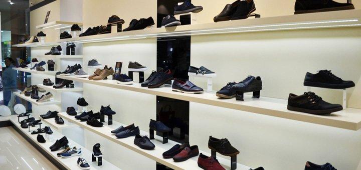 Как правильно выбрать обувь в интернет-магазине