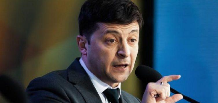 """У Зеленського рекомендують українцям """"не відкривати вікна"""", щоб менше платити за тепло"""