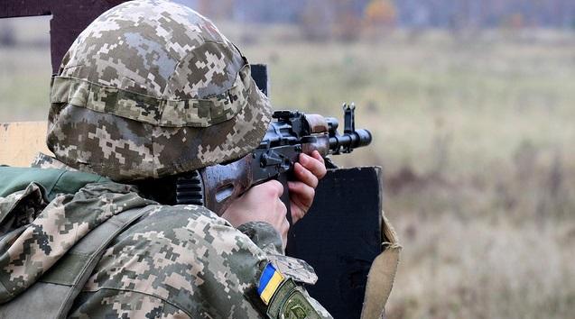 Загороднюк: Розведення сил на Донбасі жодним чином не змінить безпекову ситуацію