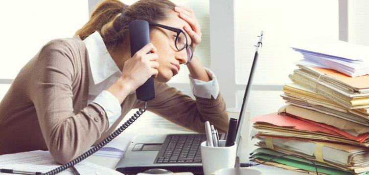 Новий Трудовий кодекс передбачає 12-годинний робочий день та зменшення плати за понаднормову роботу
