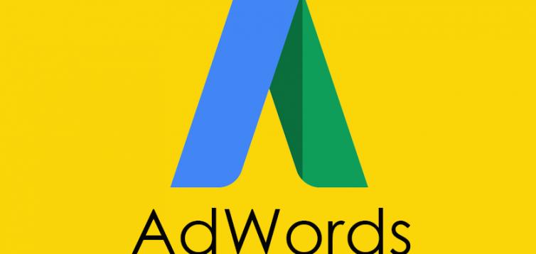 Кому і навіщо варто замовити контексну рекламу