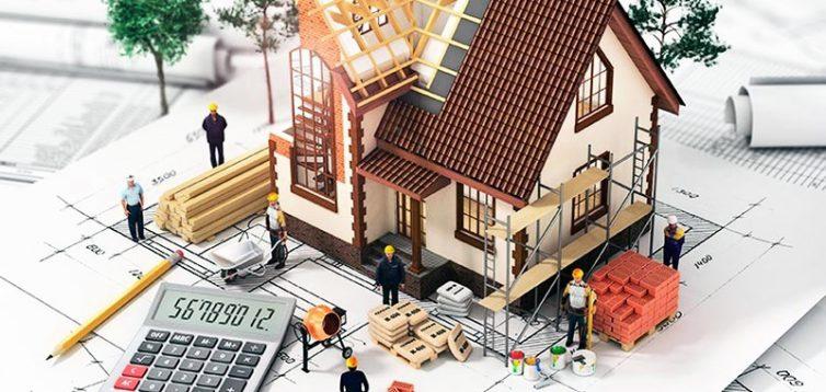 (Рус) Преимущества строительства зданий под ключ