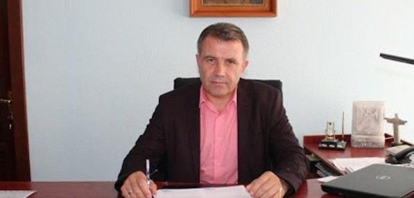 """Суддею в Конституційного Суду може стати організатор """"референдуму ДНР"""""""