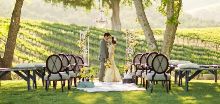 (Рус) Секреты идеальной свадьбы