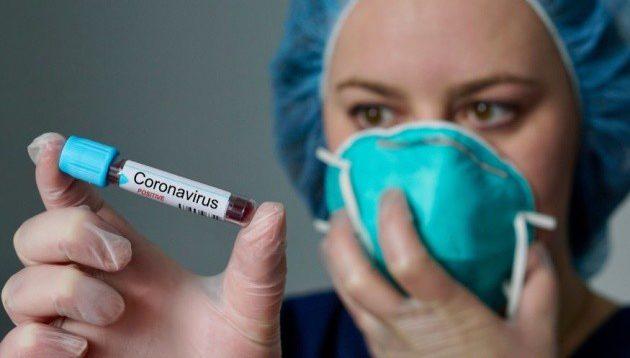 Коронавірус: МОЗ скасовує тендери на закупівлю медичних препаратів