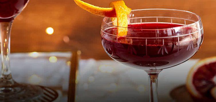 Советы по выбору элитного алкоголя