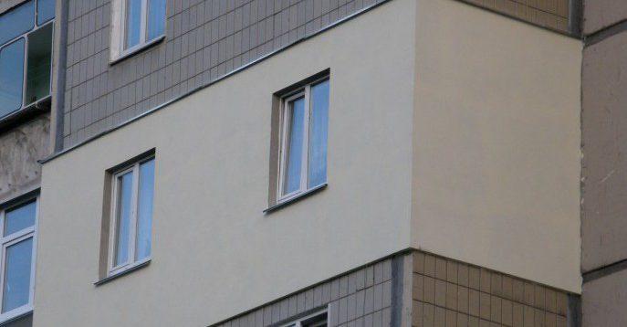 Советы по утеплению квартир