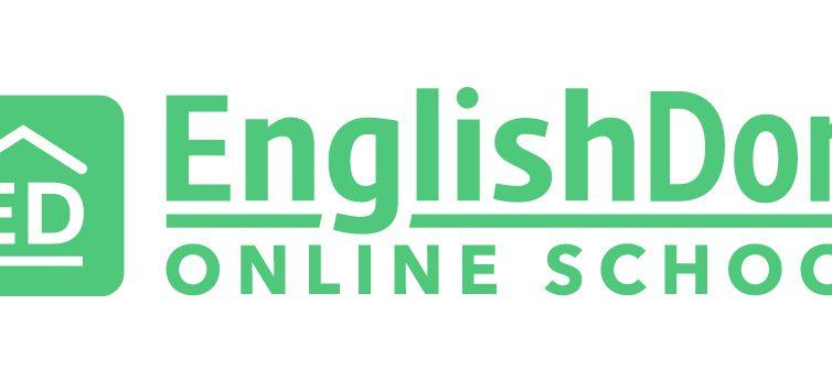 Вивчення англійської мови по Скайпу