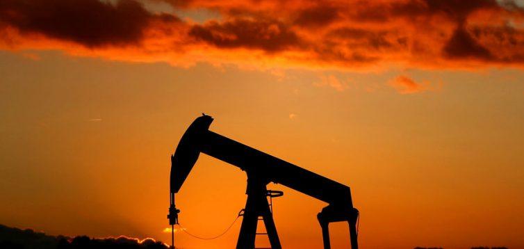 Нафта марки Brent впала за добу на майже 10%