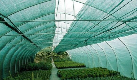 (Рус) Затеняющие и притеняющие сетки в Украине – агромагазин «Агролавка»