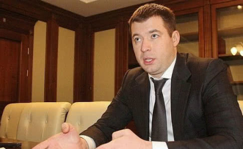 Срыв презентации Сивохо: восстановленный прокурор Киева будет требовать ареста для добровольцев