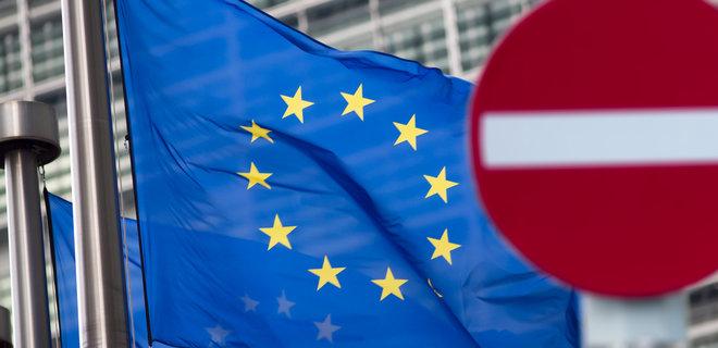 У Раді Європи заявили, що нова влада припинила боротьбу з корупцією в правоохоронній системі