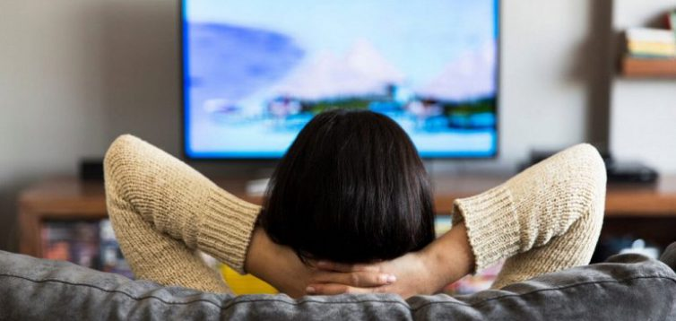 Каковы преимущества просмотра фильмов online