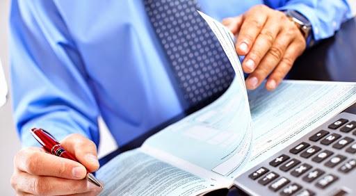 (Рус) Таможенный брокер: конкурентные преимущества сотрудничества с профессиональными специалистами агентства «M-Group»
