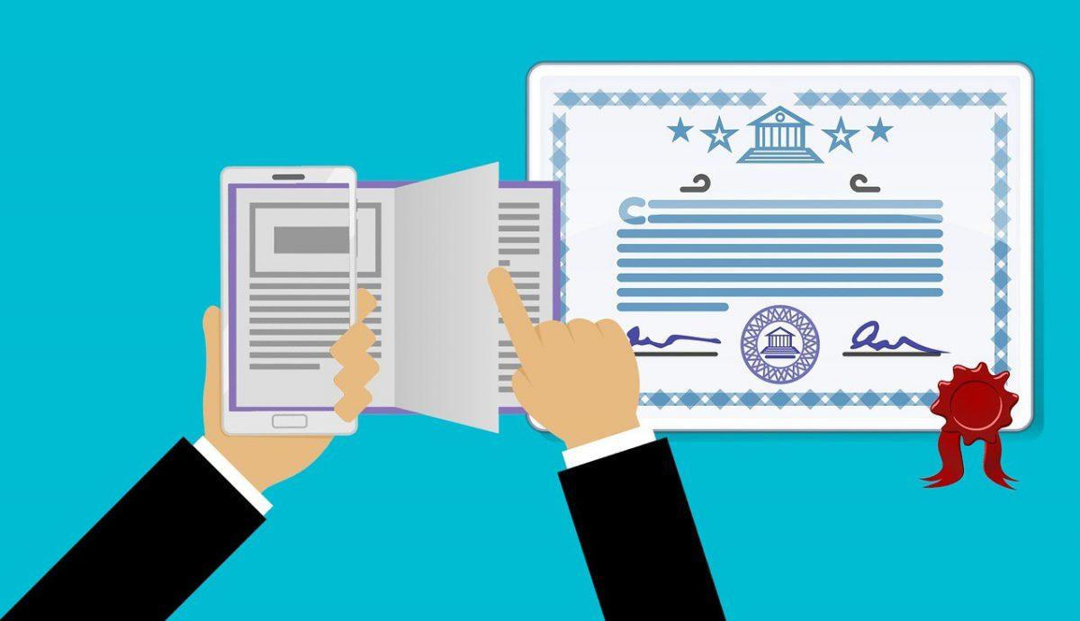 Кандидатские диссертации на заказ