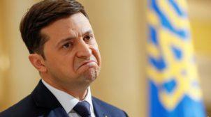 Будуть голодні бунти: економіст пояснив, як Зеленський перетворює Україну на Венесуелу