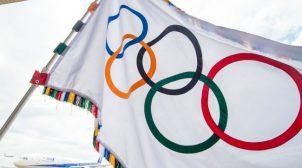 Відкладена на 2021 рік Олімпіада в Токіо може бути скасована
