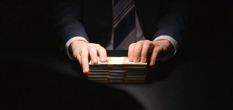 НАЗК: у неправдивих деклараціях чиновники приховали майже мільярд