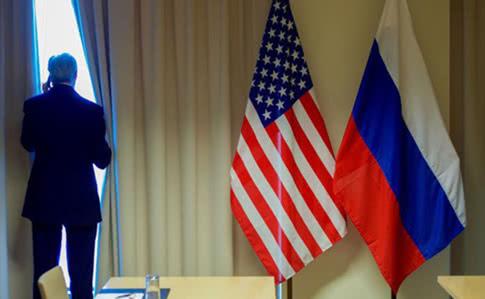 Комітет Сенату США підтвердив висновки розвідки про втручання Росії у вибори 2016 року