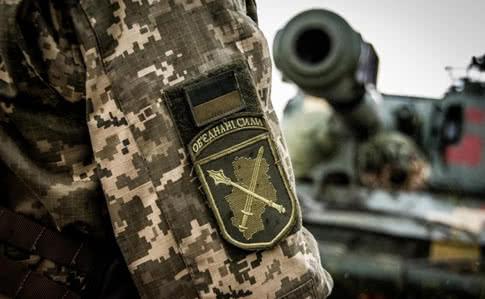 (Рус) Роман Доник: В головах руководства армии, назначенного Зеленским, война закончилась. А для некоторых и не начиналась