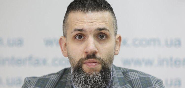 Міністр фінансів заявив, що звільнення чиновників Верланова та Нєфьодова не на часі