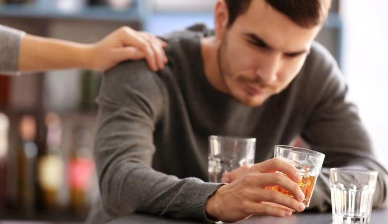 Лікування алкоголізму в клініці «Свобода без Коду» у Вінниці