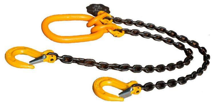 Грузоподъемные стропы или способы подъема и перемещения груза