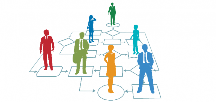 Про автоматизацию HR-процессов
