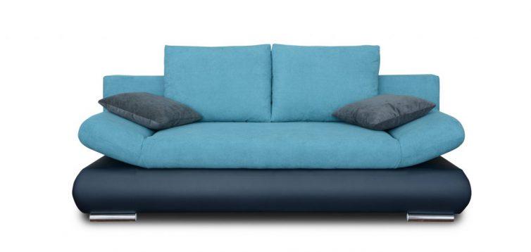 Советы по выбору диванов