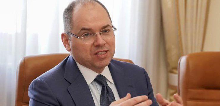 Степанов просит не посещать протестные митинги, чтобы не заболеть