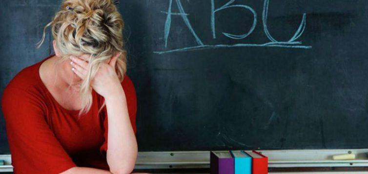 Міносвіти: Одноразова виплата молодим вчителям на 2020 рік припинена