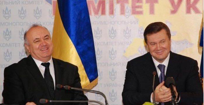 Заступником міністра фінансів може стати чиновник з уряду Азарова