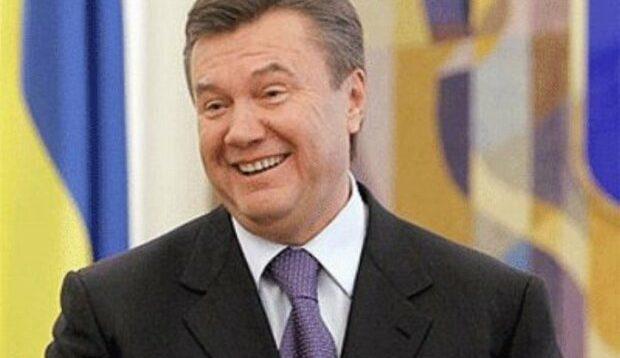 """Янукович готовий співпрацювати з ДБР у справі """"про здачу Криму"""""""