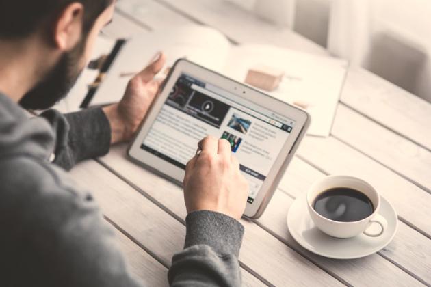 Новинні сайти: кому і навіщо вони потрібні